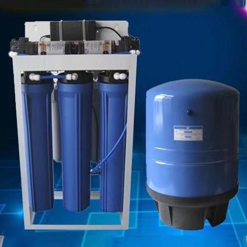 优质净水器厂家