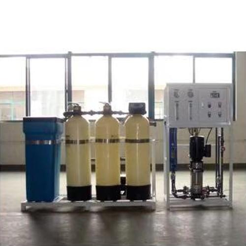 学校工程净水器