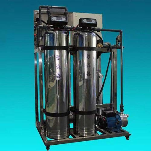 净水器供应商