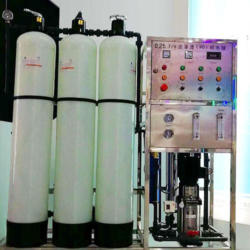 净水器厂家